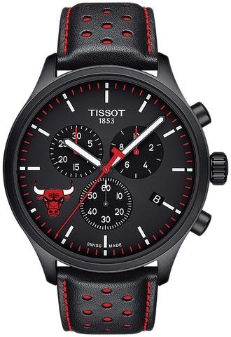 Tissot T.116.617.36.051.00