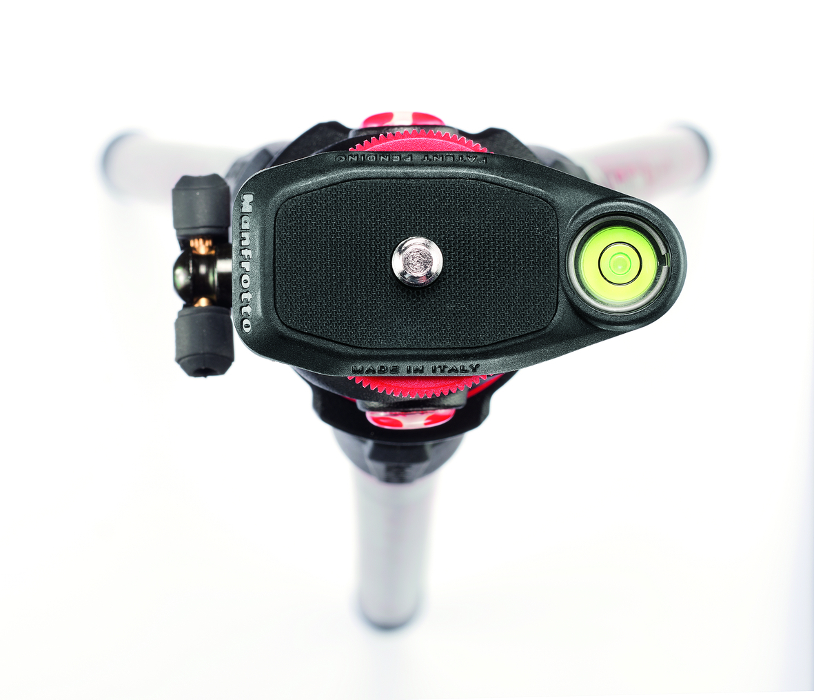 Manfrotto MKOFFROADR
