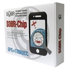 GPS маяк Sobr Chip-12R