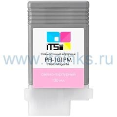 Картридж PFI-101PM 130 мл