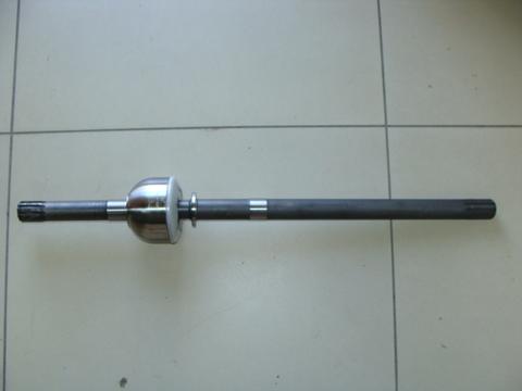 Шрус короткий 3163 (ОАО УАЗ)