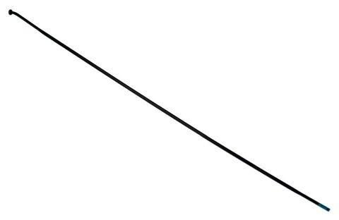 WH-MT15 (EWHSPOKE2FC1) (24шт)