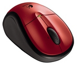 LOGITECH_M305_Cordless_USB_Crimson_Red-1.jpg