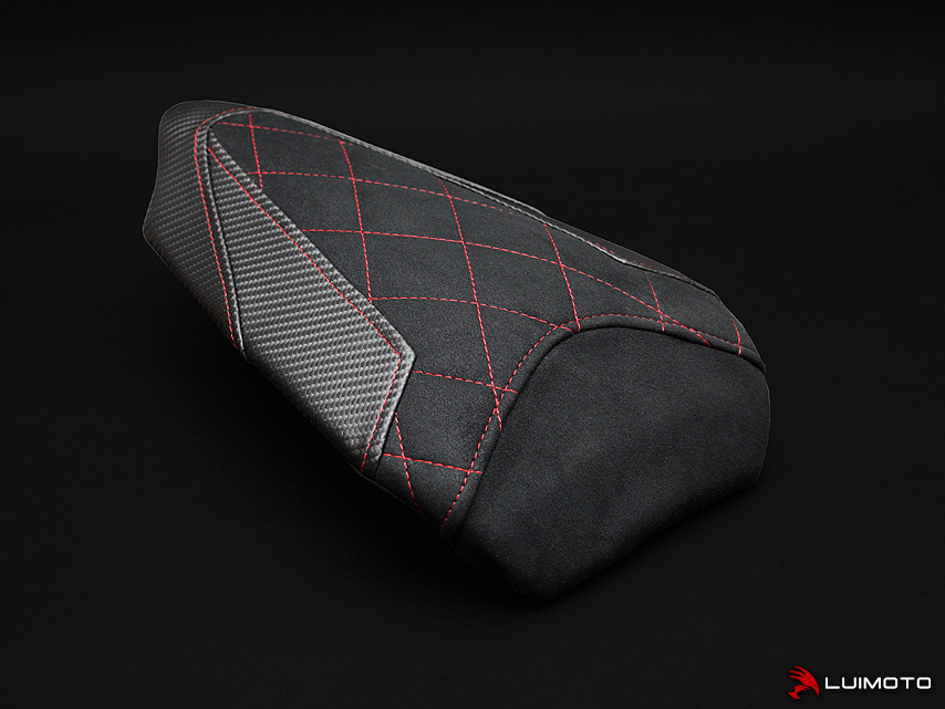 Diamond Чехол на пассажирское сиденье