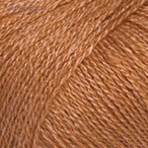 Пряжа Silky Wool (YarnArt) 345 - фото