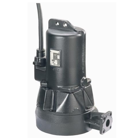 Насос дренажный Wilo-Drain MTC 32 F 55.13/66 (3x400 В)