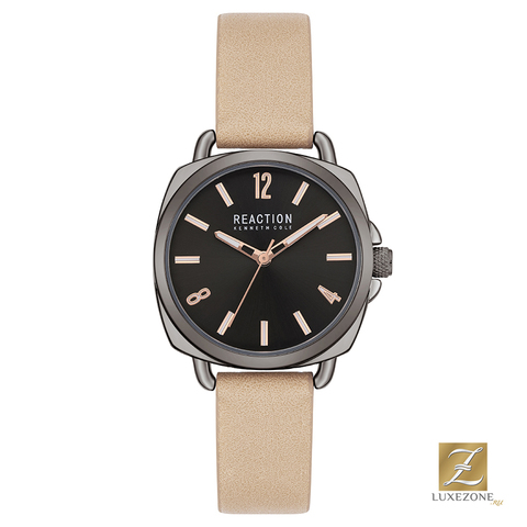 Kenneth Cole Reaction RK50100005