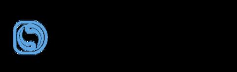 Профессиональный сушильный барабан (тумблер) - DD-SILVER11