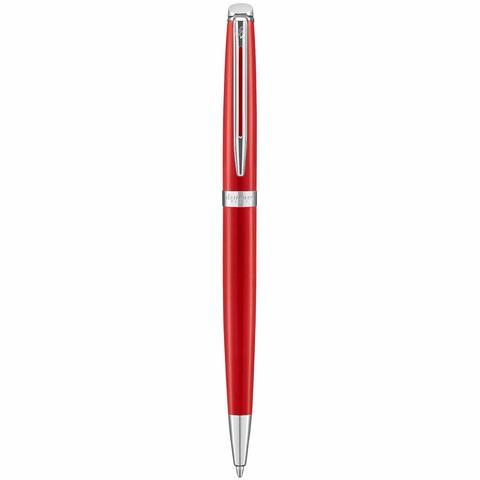 Шариковая ручка Waterman Hemisphere Red Comet
