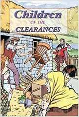 Children of the Clearances