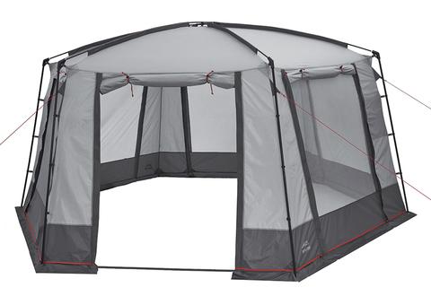 Шатер шестиугольной формы Trek Planet Siesta Tent