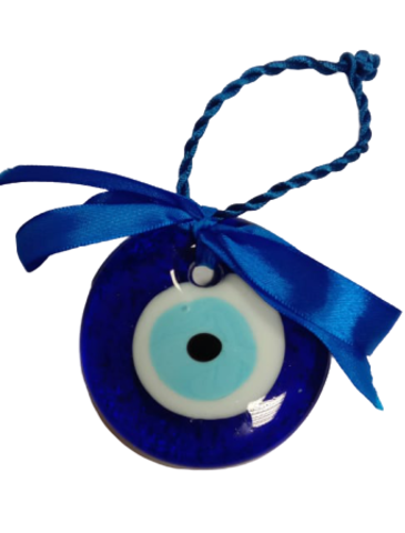 Турецкий глаз 10см