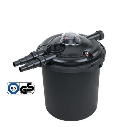 Био-фильтр для пруда Boyu EFU-10000 (водоем до 10000литров)