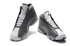 Air Jordan 13 'Atmosphere Grey'