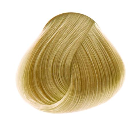 10.37 Концепт 60мл краска для волос