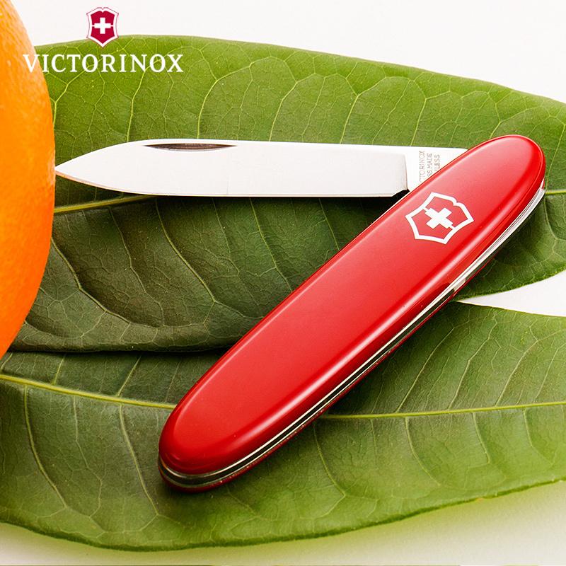 Складной швейцарский нож Victorinox Excelsior (0.6910) 84 мм. в сложенном виде - Wenger-Victorinox.Ru