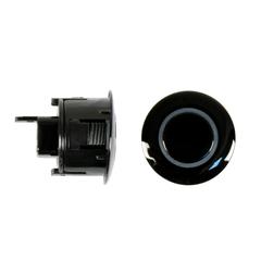 Запасной датчик ParkMaster PRO VS-Black (черный датчик)