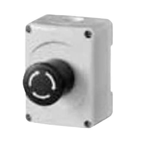 Клавишный выключатель DT 10 для приводов Hormann