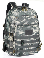 Тактический рюкзак Mr. Martin 9328 ACU