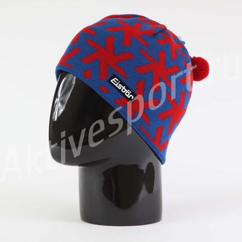 Картинка шапка Eisbar fly 027