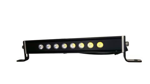 Автомобильная светодиодная балка LP Future 40 Вт