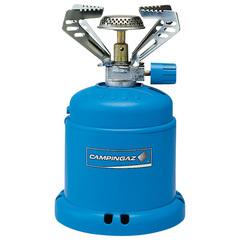 Газовая горелка Campingaz Camping 206 S