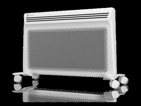 Обогреватель конвективно-инфракрасный Electrolux EIH/AG2 1500 E Air Heat 2