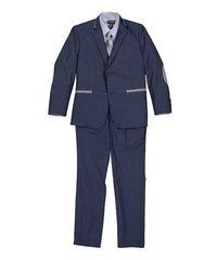 TAZIO Классический костюм из 5-ти предметов КМ50