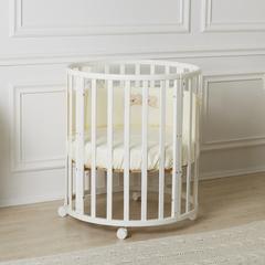Кровать Incanto MIMI 7 в 1