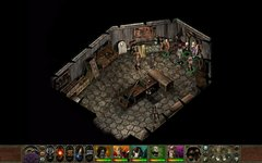 NS: Planescape: Torment and Icewind Dale: Enhanced Editions (русская версия)