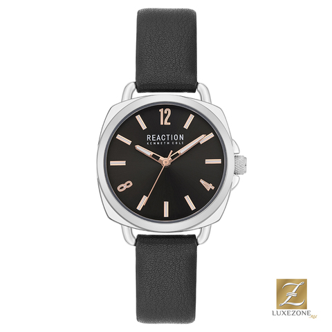 Kenneth Cole Reaction RK50100006