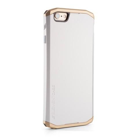 Element Case Solace White