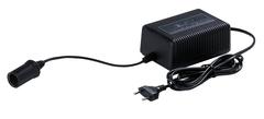 Адаптер переходник 220В на 12В,4А прикуриватель ,мощность 45W