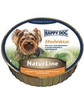 Happy Dog Паштет для собак Happy Dog Индейка bcthHw6DPY2fVWVuUgSESQ.jpg