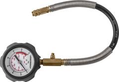 Компрессометр дизельных двигателей легковых автомобилей