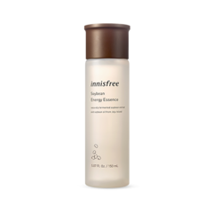 Эссенция innisfree Soybean Energy Essence 150ml