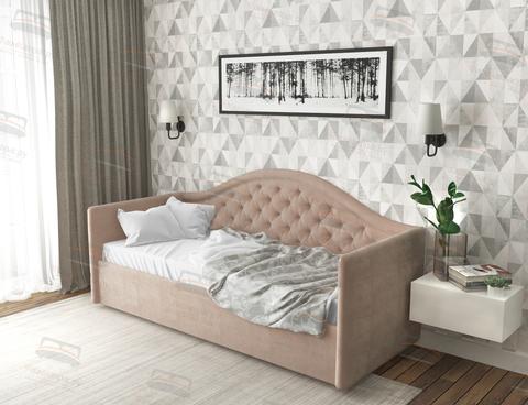 Кровать-софа Sontelle Лэсти