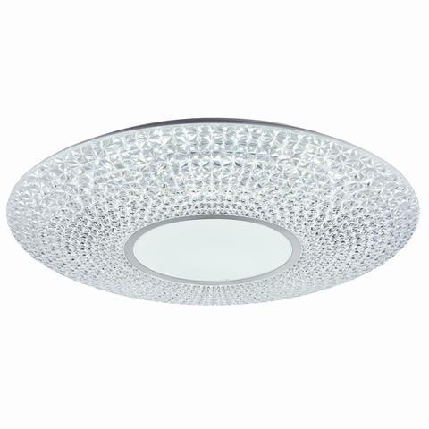 Светильник потолочный CLL Crystal 70W