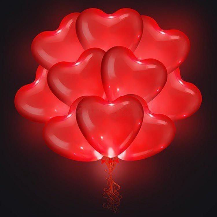 Шарики 8 марта Светящиеся сердца с гелием f87dc2db3e4a395e1252f7d61963d73a.jpg