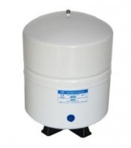Мембранный бак для осмоса Aquapro A3 (2.2 GAL)