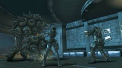 PS4 Resident Evil. Revelations (русские субтитры)