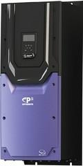 Invertek Drives P2 IP55 ODP-2-64055-3KF4N-TN
