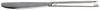 Нож столовый 2 пр. 93-CU-FA-01.2