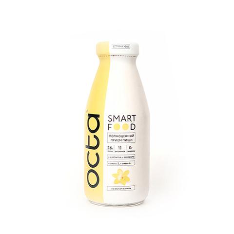 napitok-molochnyj-vanil-octa-330-ml-1