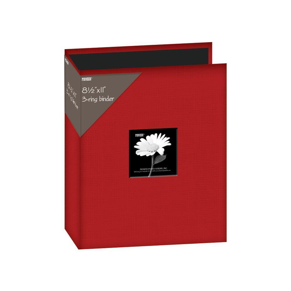Альбом 22*28 см тканевая обложка