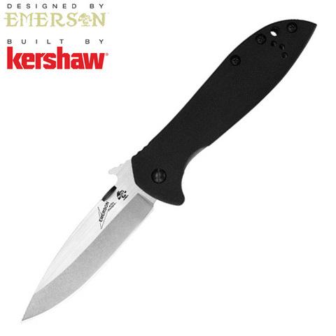 Нож Kershaw модель 6055