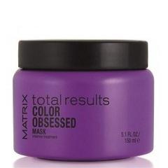 Matrix Total Results Color Care Intensive Mask - Маска для окрашенных волос