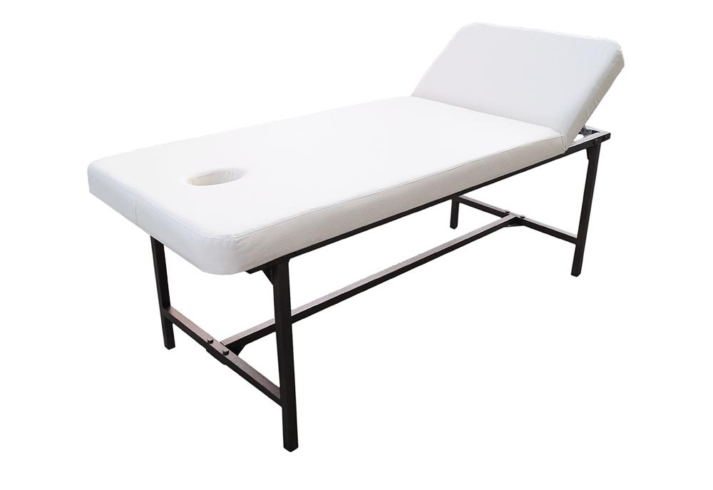 Массажный стол Классик 200х90см