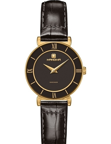 Часы женские Hanowa 16-6053.02.007 Splash