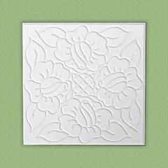 Плитка Каф'декоръ 10*10см., арт.022